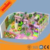 Cheap Multilevel Amusement Park Games