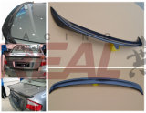 Carbon Fiber Spoiler for Subaru Legacy 05-08th 2004-2008