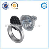 Beecore Honeycomb Louver for Lamp Accessories