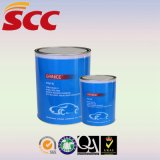 Grinice Brand Auto Body 1k Primer Surfacer
