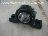 Fkd Factory UCP205 Pillow Block Bearing