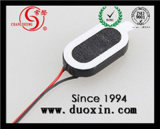 18mm*13mm Micro Mini Speaker with Wire Bluetooth Dxp1813n-B