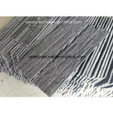 Natural Slate Wall Panel Ledge Stone for Decoration
