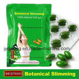 100% Natural Soft Gels Slimming Meizit Weight Loss Capsules