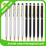 Popular Multi-Color Promotion Gifts Stylus Pen (SLF-SP029)