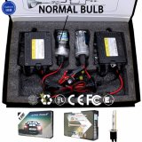 Hot Selling 55W Ballast HID Bulb for HID Xenon Kit (35W D4s D4r D3s D2s D2r D1s)