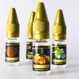 Popular E-Liquid, E-Shisha, E Liquid for Electronic Cigarette Fruit Flavor