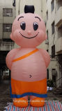 Advertising Inflatable Baby Man Inflatable Cartoon