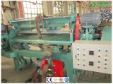 Full Automatic 1800mm EVA Foam Sheet Slicing Machine/Splitting Machine