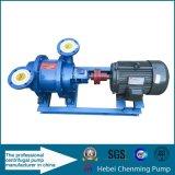 Cmsk Single Stage Suction Sewage Water Ring Vacuum Pump Set