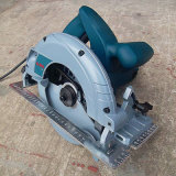 Beijing Zlrc 1380W 185mm Electric Circular Saw