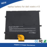 Laptop Battery for DELL Vostro V13 V130 T1g6p 0ntg4j 0prw6g 0449tx 2700mAh 11.1V
