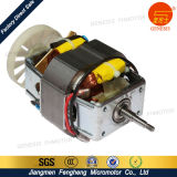 High Effect Electricl Grinder