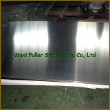 Duplex Stainless Steel Sheet Cheap New Products