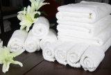 Eco-Friendly 100% Cottom Bath Towel Face Towel Hotel