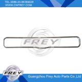 Auto Parts Storage Box Trim 7-971-007 for Sprinter -Frey Auto