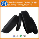 Grade a Nylon Hook and Loop Magic Tape for Garment