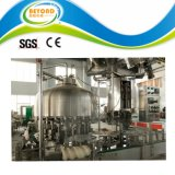 Cgf Series Top Automatic Vinegar Filling Machine
