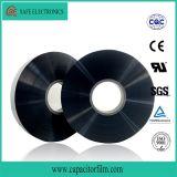 4-12um Metallized Film for Capacitor Use