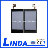 Mobile Phone Touch for Nokia Lumia 520 Touch Digitizer
