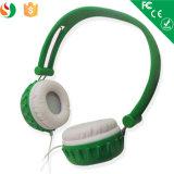 Beer Cap Headphone China Manufacture Headphone Creative Headset