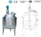 Diluter-Collocation Tank, Concentrated-Collocation Tank, Collocation Tank