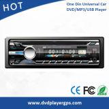 Detachable Panel Dash Board Car DVD/MP3 Player for Renault