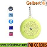 Hot Selling Wireless Mini Portable Speaker Whith Waterproof Function