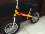 High Quality Super Light Kids Balance Bike Toddler Bikes