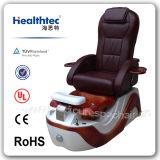 Pedicure SPA Kids Plastic Chair (A601-17-D)