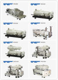 TFT Module Used Dry Screw Vacuum Pump (RSE180)