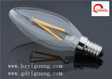 Energy-Saving Filament Candle Light C35