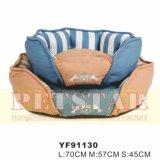 Luxury Pet Beds Yf91130
