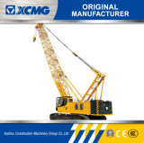 XCMG Official Manufacturer Xgh300k Dynamic Compaction Machine