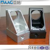 Aluminum Corner Joint/Aluminum Joint