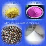 Organic NPK Fertilizer 0-52-34 for Farm Use
