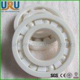 Ceramic Ball Bearing, Hybrid Bearing, Ceramic Parts (608 ZrO2 Si3N4)
