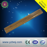 High Quality Perfect Product PVC Skirting