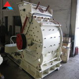 White Marble Grinding Mill with 1mm Finished Product