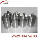 Single Acting Stainless Steel Pneumatic Actuator