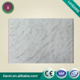 Modern Design Interior PVC Decorative Bamboo Wall Paneling Tile