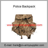 Camouflage Backpack-Military Backpack-Military Rucksack-Alice Backpack