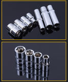 A11 Ratchet Socket Wrench Longer Socket Wrench
