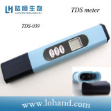 New Products Auto Temperature Compensation TDS Tester (TDS-039)