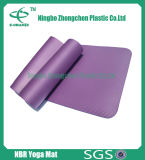 Factory Direct Price Excellent Grip for Yoga Mat