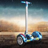Two Wheel Smart Balance Mini Unicycle Fashionable Electric Scooter