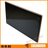 Indoor Adevertising Transparent LCD Display