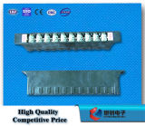 10 Pairs Connection Module, Stg Series Module