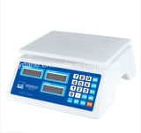 Original Factory Wholesale Waterproof Counting Scale (DH-688)