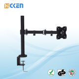 Popular Monitor Arm with Best Quality in America